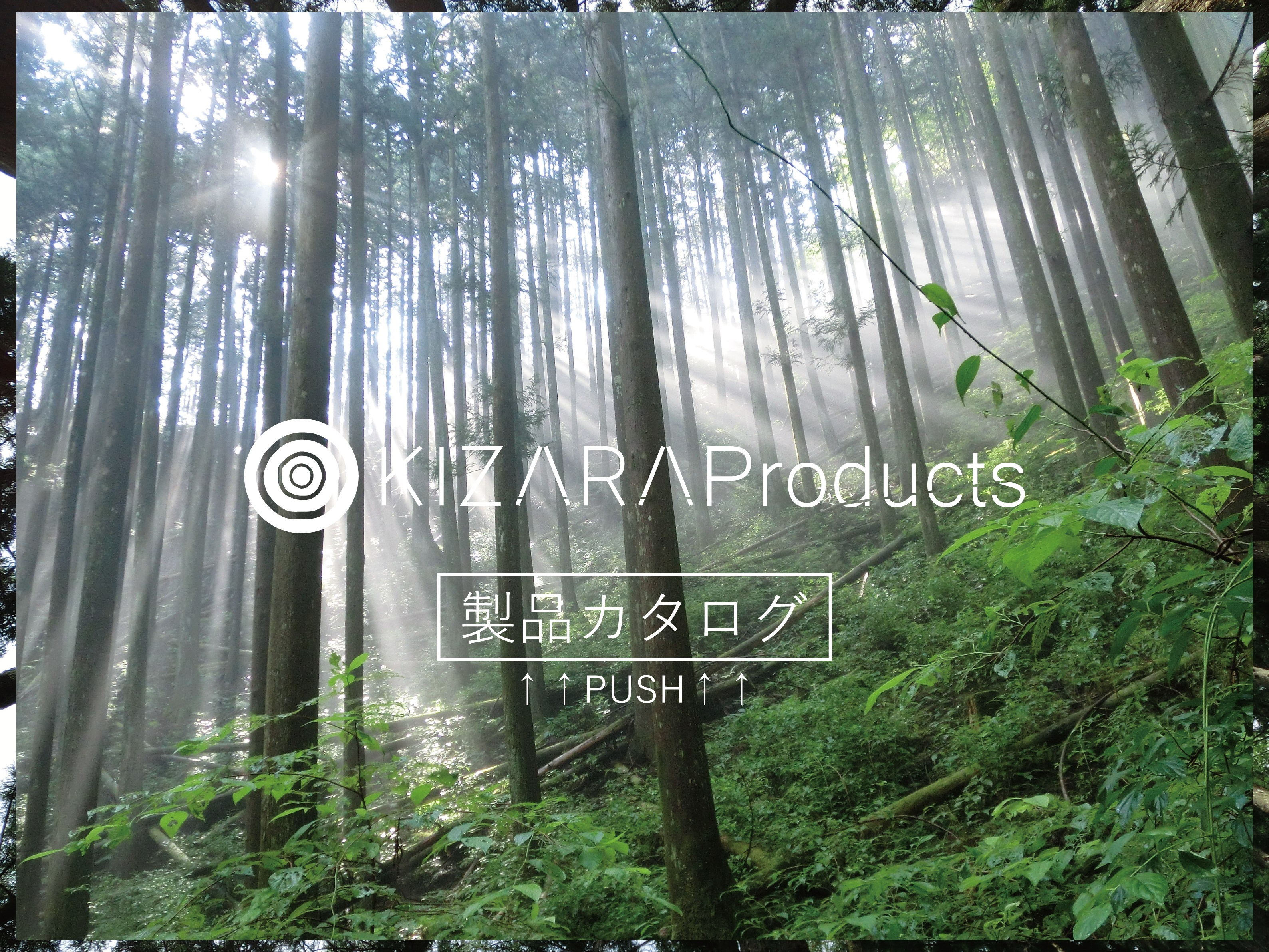 KIZARA Products
