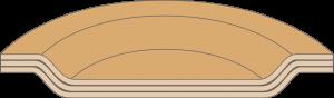 KIZARA皿説明図1