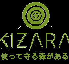 KIZARA2
