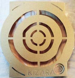 kizara_maru1