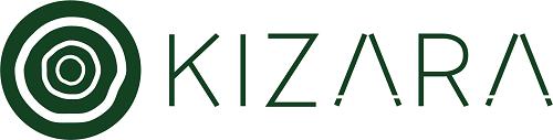 KIZARA Products  木製ノベルティ